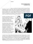 guerra fria.pdf