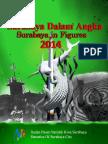 SDA 2014.pdf
