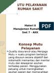 MUTU_PELAYANAN_RUMAH_SAKIT-tm8.pptx
