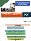 236954898-Asesmen-Pasien.pdf