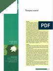 tERAPIA_NEURAL_NATURA_MEDICATRIX.pdf