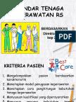 179008886-Standar-Tenaga-Keperawatan-Rs.ppt
