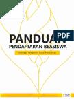 Buku-Panduan-Pendaftaran-Beasiswa-LPDP.pdf