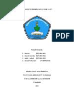 Rehabilitasi Medik (021-025)