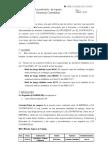 OI Argentina Procedimiento de Ingreso de Contratistas - V1.pdf