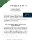 estudio de yacon  RESUMEN.pdf