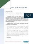 ALAT PERAGA.pdf