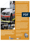 CaseStudy SAFE Webformat