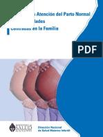 Guia Parto.pdf