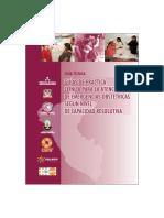 GUIA DE EMERGENCIAS OBSTETRICAS.pdf