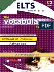 Vocab Files C2 SB