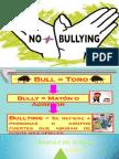 buling ppt