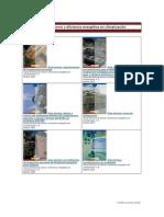 Documentos Guias Tecnicas de Ahorro y Eficiencia Energetica en Climatizacion Prov 1701 c5505b02