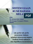 SISTEM_EJAAN_BAHASA_MELAYU.ppsx