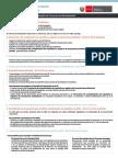 concurso_nombramiento.pdf