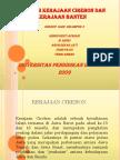 Cirebon_Banten.pdf