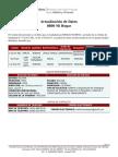 Certificado-2087576