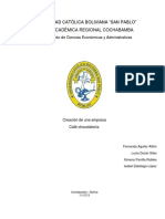 Empresa_Chocolateria_D_y_L_(1).docx
