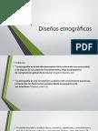 Diseños etnograficos.pptx