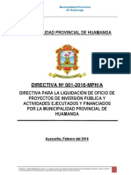 DIRECTIVA-HUAMANGA.docx