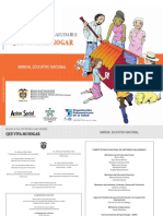 manual-educativo-nacional-vivienda-saludable.pdf
