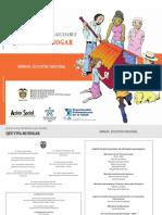 manual-educativo-nacional-vivienda-saludable.pdf