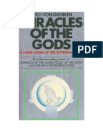 Miracles+Of+The+Gods+_+VON+DANIKEN-highlighted+Dr.RK.pdf