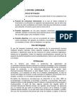 LA LÓGICA EN EL USO DEL LENGUAJE.docx