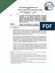 JOINT CIRCULAR CSC-DBM NO. 1 S. 2015 DATED NOVEMBER 25, 2015.pdf