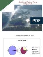 Topicos Agua.pptx