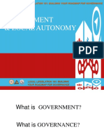 Topic 2 Government & Local Autonomy.pdf