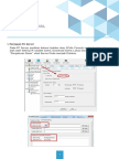 [Tutorial] Cara Instalasi CyberIndo Diskless.pdf