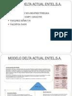 Diapositivas Modelo Delta