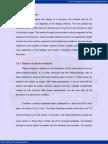 5_plastic_analysis.pdf