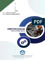 1 13 2 KIKD Teknik Elektronika Industri COMPILED komplit dari psmk (shared)