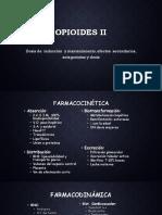 Opioides II.pptx