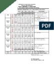 Kalender Pend. 12-13