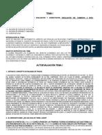 Derecho_economico_internacional_1.doc