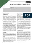 Patología quirúrgica del apéndice cecal.pdf