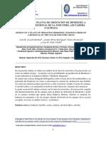 ContentServer (1) Diseño de Plantas