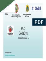 infoPLC_Esercitazione5.pdf