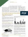 El Suministro de Materias Primas Minerales Nuevo Reto Para Europa
