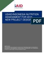 USAID Indonesia_NutritionSitutationalAnalysis FINALDist