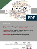patofisiologiautoimun-161205192513