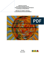SAUDE MENTAL E ECONOMIA SOLIDARIA.pdf