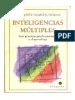 Inteligencias-Múltiples.pdf