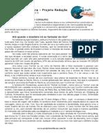 A ostentação e o consumismo..pdf