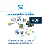 4. Experto en S.I.G 10.2-Mod I-Sesión 3-Editando Los Atributos (Edición de Atributos)-4