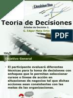 teoradedecisiones7rbolesdedecisin2-150716114738-lva1-app6891 (2).pdf