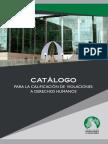catalogodh.pdf